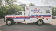 ambulance-MCHD-4