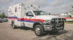 used ambulance-MCHD-5