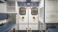 remount ambulance body-MCHD-8