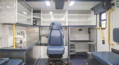 custom remount ambulance-MCHD-9