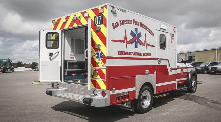San Antonio Department Of Motor Vehicles Impremedia Net