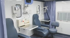 specialty-mobile-health-3
