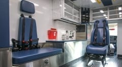 Used Ambulance Dealer 2