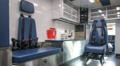 Used Ambulance Dealer 2