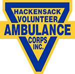 Hackensack Volunteer Ambulance Corps, Inc.