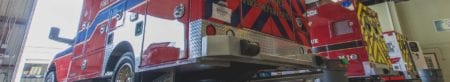 Frazer Preowned EMS vehicles