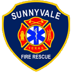 sunnyvale fire rescue department