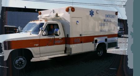 1985 hfd ems