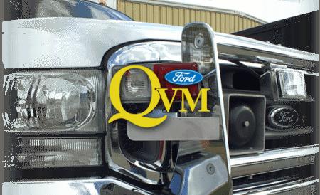 QVM Certified