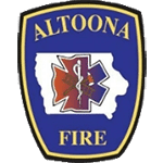 Altoona Fire Department