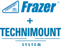 Frazer and Technimount