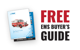 Get the FREE EMS Buyer's Guide!