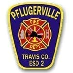 Pflugervillefire Fire Department
